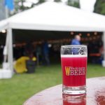 Washington-Beer-Collaboration-Festival