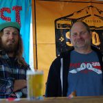 Washington-Beer-Collaboration-Festival-Cloudburst-Brewing-and-Stoup-Brewing