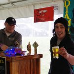 Washington-Beer-Collaboration-Festival-Diamond-Knot-and-Scuttlebutt