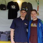 Washington-Beer-Collaboration-Festival-Hayden-Campbell-WABL