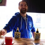 Washington-Beer-Collaboration-Festival-Postdoc-Brewing
