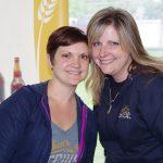 Washington-Beer-Collaboration-Festival-Reubens-Brews