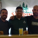 Washington-Beer-Collaboration-Festival-Seapine-brewing-and-standard-brewing
