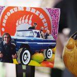 Washington-Beer-Collaboration-Festival-Skookum-Brewery