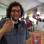 Washington-Beer-Collaboration-Festival-Skookum-Brewery-Phil-Green