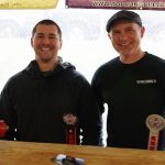 Washington-Beer-Collaboration-Festival-Top-Rung-Brewing