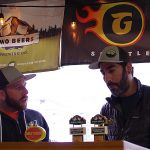 Washington-Beer-Collaboration-Festival-Two-Breers-and-Georgetown