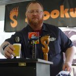 Washington-Beer-Collaboration-Festival-Whitewall-Brewing