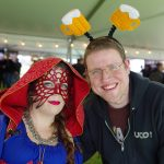 Washington-Beer-Collaboration-Festival-costumes