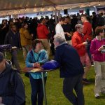 Washington-Beer-Collaboration-Festival-crowd