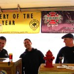Washington-Beer-Collaboration-Festival-fish-Brewing-and-Top-Rung-Brewing