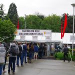 Washington-Beer-Collaboration-Festival-opening-night