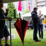 Washington-Beer-Collaboration-Festival-umbrella