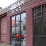 Wingman-Brewers-Tacoma-5th-Anniversary-Party