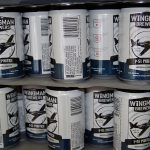 Wingman-Brewers-Tacoma-5th-Anniversary-Party-P51-Porter