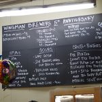 Wingman-Brewers-Tacoma-5th-Anniversary-Party-beers