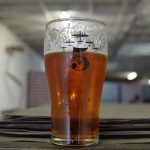 Wingman-Brewers-Tacoma-5th-Anniversary-Party-glass