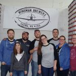 Wingman-Brewers-Tacoma-5th-Anniversary-Party-ownership