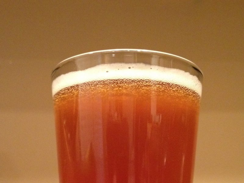 open-letter-to-marzen-beer