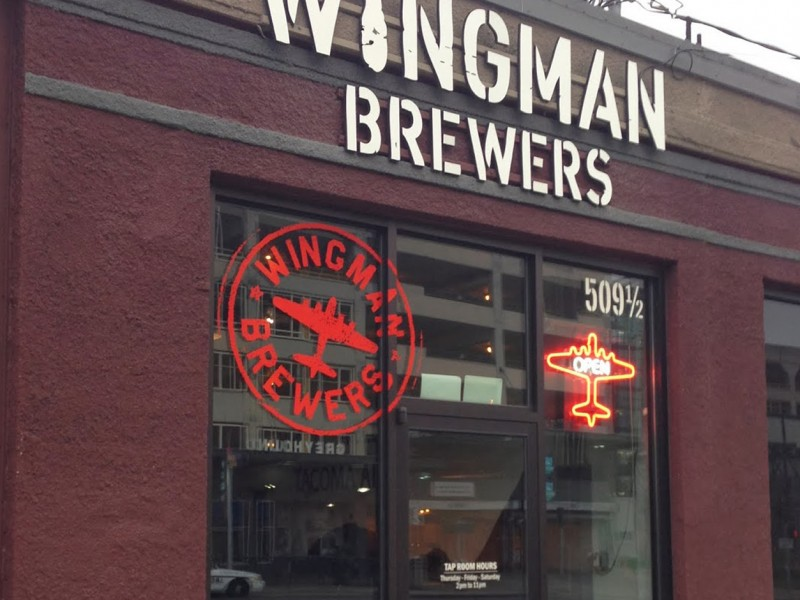 wingman-brewers-tacoma-hires-new-brewer
