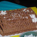FredFest-2016-Portland-cake