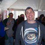 Fredfest-2016-Portland-Cat-Astronaut