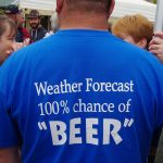 Gig-Harbor-Beer-Festival-100-percent-chance-of-beer