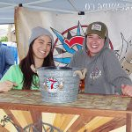 Gig-Harbor-Beer-Festival-7-Seas-Brewing