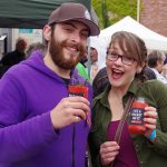 Gig-Harbor-Beer-Festival-Aaron-Wayne-Maritime-Pacific-Brewing
