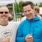 Gig-Harbor-Beer-Festival-Dogfish-Head-fan