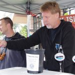 Gig-Harbor-Beer-Festival-Fox-Island-Brewing