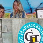 Gig-Harbor-Beer-Festival-Gig-Harbor-Brewing