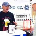 Gig-Harbor-Beer-Festival-Mike-Davis-Narrows-Brewing