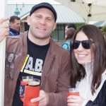 Gig-Harbor-Beer-Festival-Nick-Tacoma