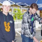 Gig-Harbor-Beer-Festival-Odd-Otter-Brewing