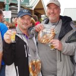 Gig-Harbor-Beer-Festival-Pretzel-necklaces