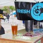 Gig-Harbor-Beer-Festival-RAM-Brewery