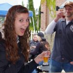 Gig-Harbor-Beer-Festival-Sound-Brewing