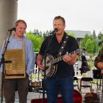 Gig-Harbor-Beer-Festival-The-Rusty-Cleavers