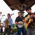 Gig-Harbor-Beer-Festival-The-Rusty-Cleavers-band