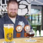 Gig-Harbor-Beer-Festival-Valholl-Brewing