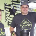 Gig-Harbor-Beer-Festival-Wet-Coast-Brewing