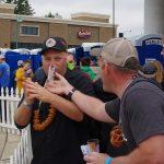 Gig-Harbor-Beer-Festival-bathroom-beer