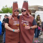 Gig-Harbor-Beer-Festival-beer-bottle-guys