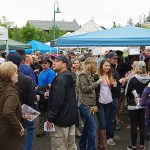 Gig-Harbor-Beer-Festival-crowd
