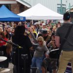 Gig-Harbor-Beer-Festival-dancers