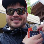 Gig-Harbor-Beer-Festival-koozie