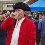 Gig-Harbor-Beer-Festival-pirate