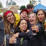 Gig-Harbor-Beer-Festival-selfie
