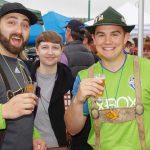 Gig-Harbor-Beer-Festival-soccer